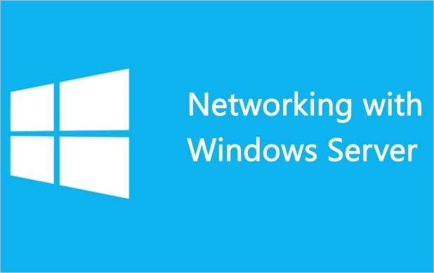 Network_Labs_Bangalore_Installation-Storage-and-Compute-with-Windows-Server-2016