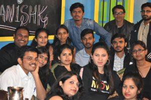 networklabs-bangalore-farew
