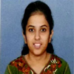 Deepika Kuddannaya, Network Engineer