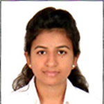 Priyanka Chougule, L2 Support Engineer,Atos Pvt ltd India