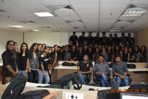 networklabs-vadodara-farew3